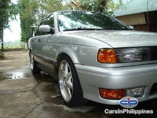 Nissan B13 Used Cars Trovit Used nissan sentra for sale by year. nissan sentra