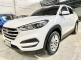Photo 2019 Hyundai Tucson GL diesel Auto