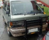 Photo Toyota Lite Ace 1994 Van For Sale