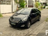 Photo 2013 Toyota Vios 1.3 g at
