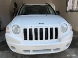 Photo Jeep compass 4 cyl, air clim 2009
