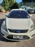 Photo Ford Focus 2010, Automatic
