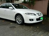 Photo Like new Mazda 6 for sale