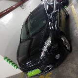 Photo 2012 Ford Fiesta