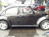 Photo Volkswagen Beetle Automatic 1979