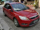 Photo 2011 Ford Focus 2. 0