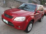 Photo 2010 Ford Escape XLT