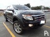 Photo 2013 Ford Ranger XLT MT