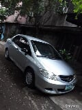 Photo 2008 Honda city i-dsi