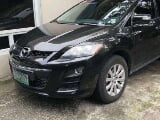 Photo Mazda CX7 2012 crv rav4 innova vios for sale