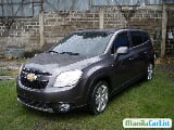 Photo Chevrolet Other