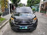 Photo Ford Explorer 3. 5L 2014 Automatic
