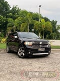 Photo Dodge Durango Citadel weicars Auto
