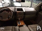 Photo 2006 Infiniti QX 56 alt to Audi, Benz, Land...