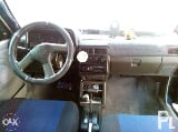 Photo Kia pride 2000 a/t