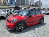 Photo 2014 Mini Cooper Countryman S JCW jackani