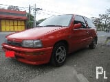 Photo Daihatsu charade 2door sports car loaded swap...