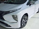 Photo All New MITSUBISHI Xpander 2018 Low All in Dp...