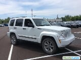 Photo Jeep Other Automatic 2012