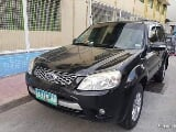 Photo Ford escape XLT 2. 3 engine 2011 Model