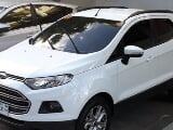 Photo Like- new ford ecosport 1.5L TREND AT 2018 for...