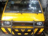 Photo Good as new Mitsubishi L300 Versa 1994 for sale