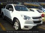 Photo Chevrolet colorado 4x2 big discount promo
