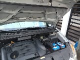 Photo 2008 KIA CARNIVAL Automatic Diesel