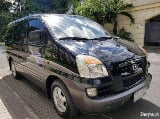 Photo 2004 Hyundai Starex