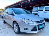 Photo 2013 Ford Focus Automatic Transmission 18t km...