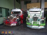 Photo Jeepney For Sale From Maker, Manufacturer,...