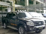 Photo Ford Ranger 2008 - 320K