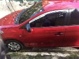 Photo 2014 Toyota Vios J MT fresh for sale