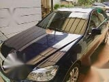Photo 2009 Mercedes Benz C200 for sale