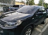Photo Kia Sorento 2015 for sale