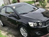Photo 2013 Chevrolet Sonic for sale