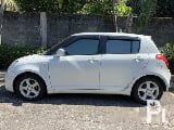 Photo Suzuki Swift 2009 for sale