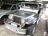 Photo 1996 Toyota owner type jeep