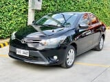 Photo Toyota Vios 2017