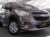 Photo 2015 Chevrolet Spin 1.3 m/t diesel for sale