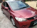 Photo 2006 Honda City for sale