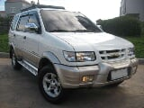 Photo Superfresh. Local. Loaded. 2003s isuzu...