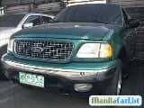 Photo Ford Expedition Automatic 1999