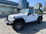 Photo Jeep Wrangler Sports Unlimited jackani Rubicon...