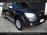Photo Ford Everest ica-2 Manual 58,888.