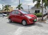 Photo Hyundai Eon 2013