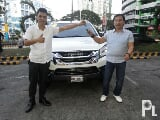 Photo 2015 Brand New Isuzu MUX Variants Super Sale...