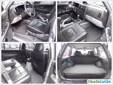 Photo Mitsubishi Montero Sport Automatic 2006