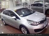 Photo BudgetDeals For Kia Rio Ex Sedan 1.4L 33....