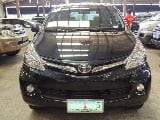 Photo 2012 Toyota Avanza 1. 5 G M/T Cash or Thru...